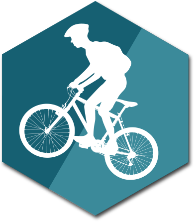 piacenza_mountain_bike