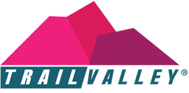 Trail Valley Retina Logo