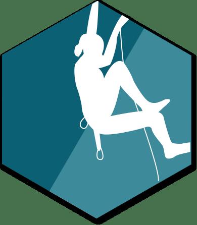 arrampicata piacenza