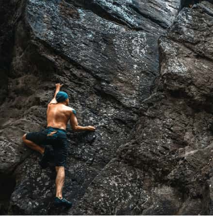 arrampicata_piacenza