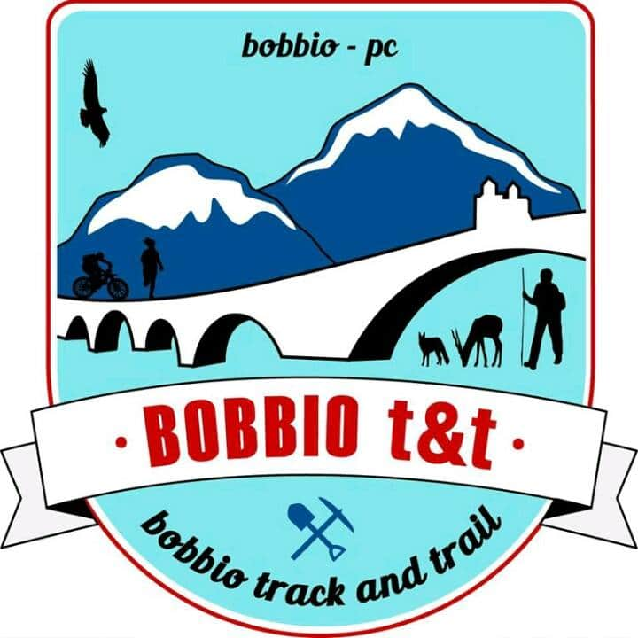 bobbio track and trail