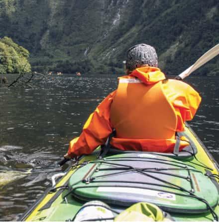 kayak-piacenza