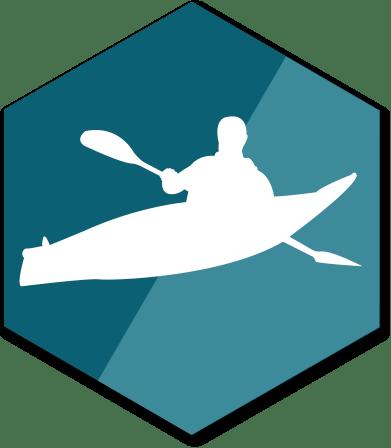 kayak torrentismo piacenza