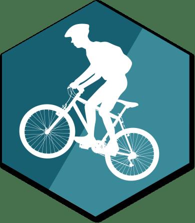 piacenza_mountain_bike