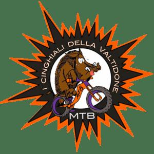 associazione mtb cinghiali della valtidone