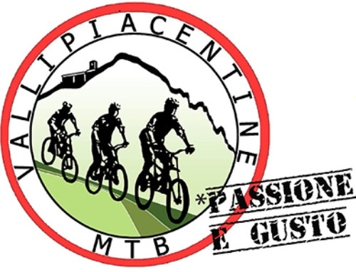 MTB Valli Piacentine