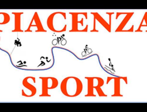 Piacenza Sport