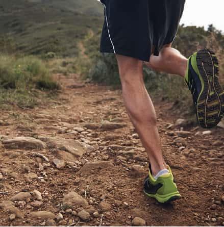 trail-running-piacenza
