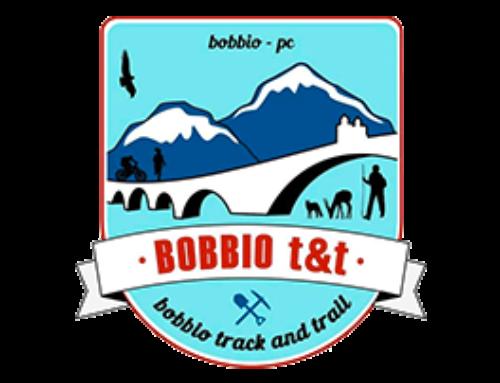 Bobbio Track & Trail