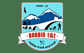 Bobbio Trekking