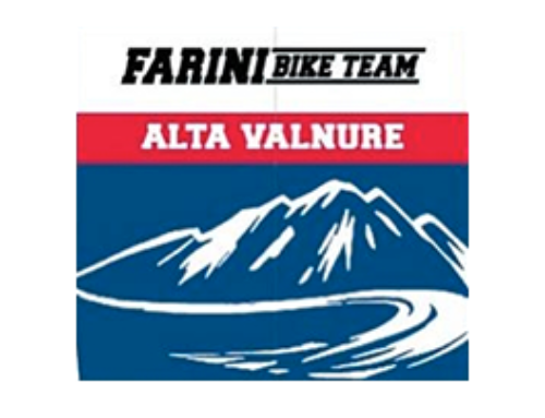 Farini Bike Team