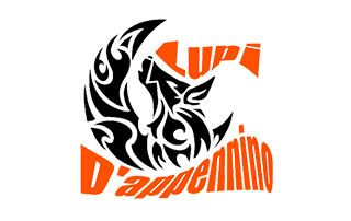 lupi_appennino_associazione