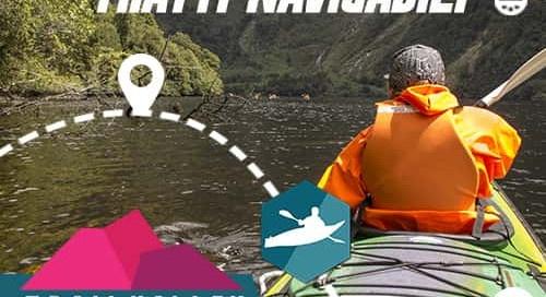 tratti-navigabili-kayak-piacenza