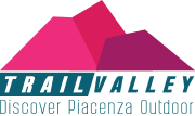 calendari outdoor piacenza trail valley