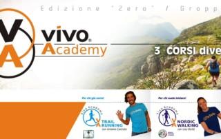 vivo academy