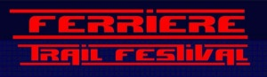 ferriere trail festival