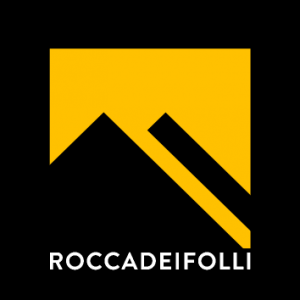 rocca dei folli Piacenza