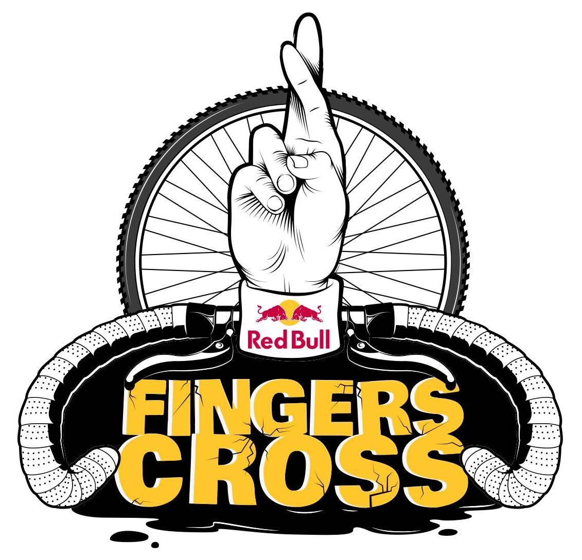 fingers cross 2017