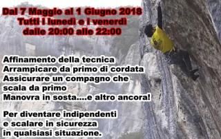 corso-avanzato-arrampicata-maggio 2018