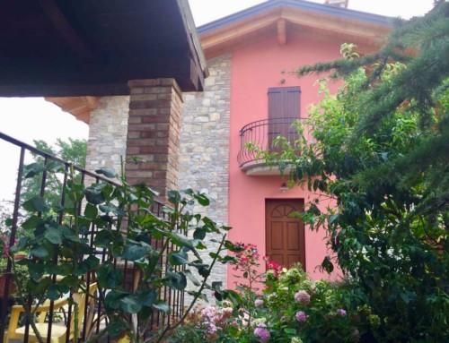 Agriturismo Villa Fiorita