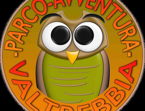 Parco Avventura Valtrebbia